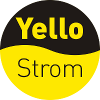 Yellowstrom